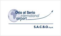 Aeroporto Il Caravaggio Orio al Serio