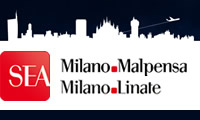 Aeroporti Milano Malpensa e Linate